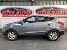 2013 Hyundai iX35 2.0 Executive Gauteng Vereeniging_1