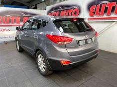 2013 Hyundai iX35 2.0 Executive Gauteng Vereeniging_2