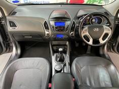 2013 Hyundai iX35 2.0 Executive Gauteng Vereeniging_3