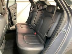 2013 Hyundai iX35 2.0 Executive Gauteng Vereeniging_4