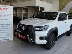 2021 Toyota Hilux 2.8 GD-6 RB Legend 4x4 Auto PU ECab Limpopo Phalaborwa_0