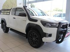 2021 Toyota Hilux 2.8 GD-6 RB Legend 4x4 Auto PU ECab Limpopo Phalaborwa_2