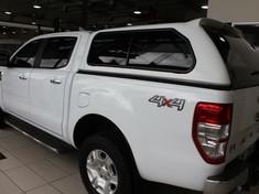 2017 Ford Ranger 3.2TDCi XLT 4X4 Double Cab Bakkie Limpopo Phalaborwa_4