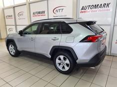 2019 Toyota Rav 4 2.0 GX CVT Limpopo Groblersdal_3