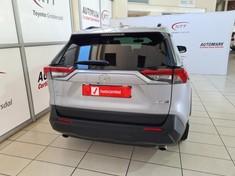 2019 Toyota Rav 4 2.0 GX CVT Limpopo Groblersdal_4