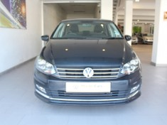 2019 Volkswagen Polo GP 1.4 Comfortline Eastern Cape East London_1