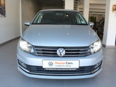 2020 Volkswagen Polo GP 1.4 Comfortline Eastern Cape East London_1