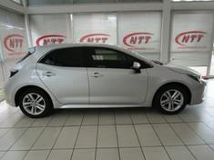 2021 Toyota Corolla 1.2T XS 5-Door Mpumalanga Hazyview_1