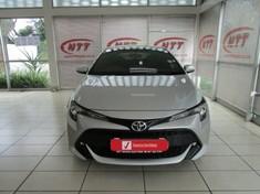 2021 Toyota Corolla 1.2T XS 5-Door Mpumalanga Hazyview_4