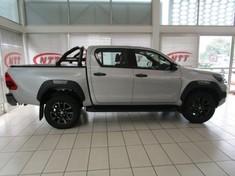 2021 Toyota Hilux 2.8 GD-6 RB Legend Double Cab Bakkie Mpumalanga Hazyview_1