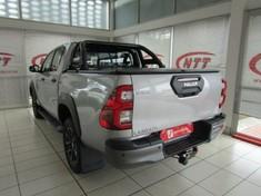 2021 Toyota Hilux 2.8 GD-6 RB Legend Double Cab Bakkie Mpumalanga Hazyview_3