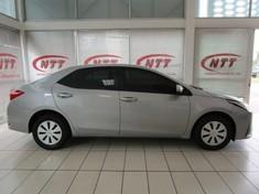 2020 Toyota Corolla Quest 1.8 Mpumalanga Hazyview_1