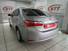 2020 Toyota Corolla Quest 1.8 Mpumalanga Hazyview_3