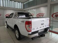 2017 Ford Ranger 3.2TDCi XLT 4X4 AT PU SUPCAB Mpumalanga Hazyview_3
