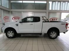 2017 Ford Ranger 3.2TDCi XLT 4X4 AT PU SUPCAB Mpumalanga Hazyview_4