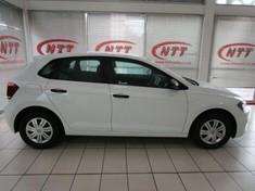 2020 Volkswagen Polo 1.0 TSI Trendline Mpumalanga Hazyview_1