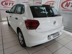 2020 Volkswagen Polo 1.0 TSI Trendline Mpumalanga Hazyview_3