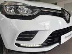 2019 Renault Clio IV 900T Authentique 5-Door 66kW North West Province Potchefstroom_3