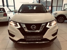 2021 Nissan X-Trail 2.0 Visia Free State Bloemfontein_1