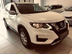 2021 Nissan X-Trail 2.0 Visia Free State Bloemfontein_2
