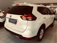2021 Nissan X-Trail 2.0 Visia Free State Bloemfontein_3