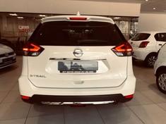 2021 Nissan X-Trail 2.0 Visia Free State Bloemfontein_4