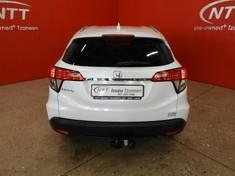 2020 Honda HR-V 1.5 Comfort CVT Limpopo Tzaneen_3
