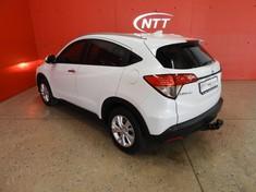 2020 Honda HR-V 1.5 Comfort CVT Limpopo Tzaneen_4
