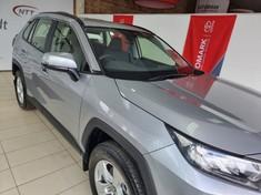 2021 Toyota Rav 4 2.0 GX Limpopo Louis Trichardt_1