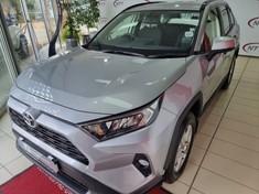 2021 Toyota Rav 4 2.0 GX Limpopo Louis Trichardt_2