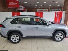 2021 Toyota Rav 4 2.0 GX Limpopo Louis Trichardt_3