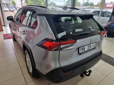 2021 Toyota Rav 4 2.0 GX Limpopo Louis Trichardt_4