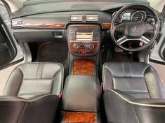 2012 Mercedes-Benz R-Class R 300 Cdi At  Gauteng Vereeniging_3