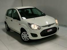 2014 Ford Figo 1.4 Tdci Ambiente  Gauteng