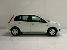 2014 Ford Figo 1.4 Tdci Ambiente  Gauteng Johannesburg_3