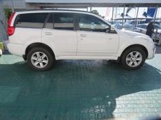 2011 GWM H5 2.4 Western Cape Cape Town_1