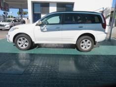 2011 GWM H5 2.4 Western Cape Cape Town_2