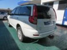 2011 GWM H5 2.4 Western Cape Cape Town_3