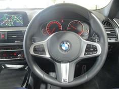 2020 BMW X3 sDRIVE 18d M Sport G01 Kwazulu Natal Pietermaritzburg_4