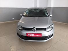 2020 Volkswagen Polo Vivo 1.4 Comfortline 5-Door Kwazulu Natal Pinetown_1