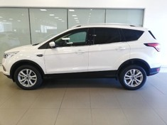 2020 Ford Kuga 1.5 Ecoboost Ambiente Auto Western Cape Tygervalley_0