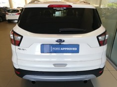 2020 Ford Kuga 1.5 Ecoboost Ambiente Auto Western Cape Tygervalley_1