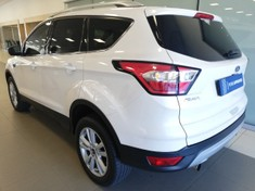 2020 Ford Kuga 1.5 Ecoboost Ambiente Auto Western Cape Tygervalley_2