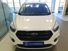 2020 Ford Kuga 1.5 Ecoboost Ambiente Auto Western Cape Tygervalley_3