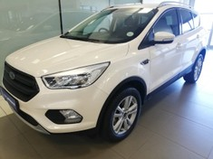 2020 Ford Kuga 1.5 Ecoboost Ambiente Auto Western Cape Tygervalley_4