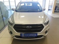 2021 Ford Kuga 1.5 Ecoboost Ambiente Western Cape Tygervalley_1