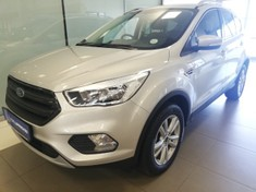 2021 Ford Kuga 1.5 Ecoboost Ambiente Western Cape Tygervalley_2