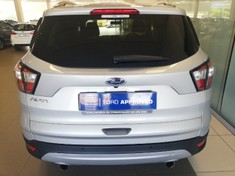 2021 Ford Kuga 1.5 Ecoboost Ambiente Western Cape Tygervalley_3