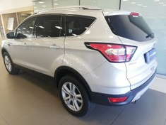 2021 Ford Kuga 1.5 Ecoboost Ambiente Western Cape Tygervalley_4
