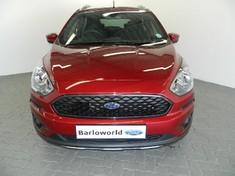 2020 Ford Figo Freestyle 1.5Ti VCT Titanium 5-Door Western Cape Cape Town_1